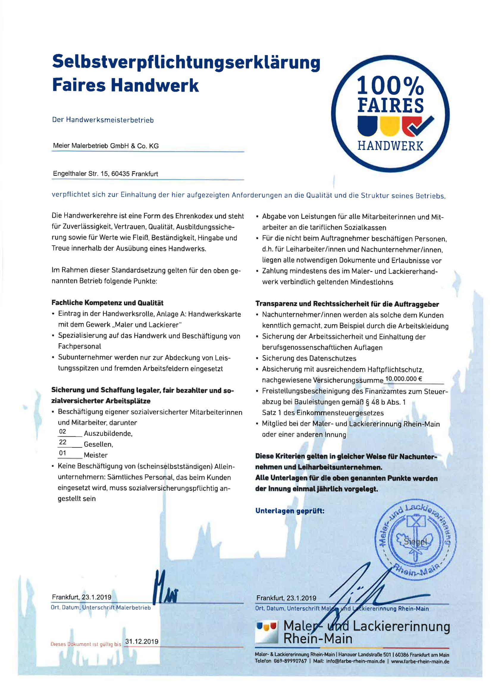Selbstverpflichtungserklärung_A4_Meier_Malerbetrieb-1